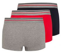 Jockey Short Trunk - 3 Pack - 1730 2913